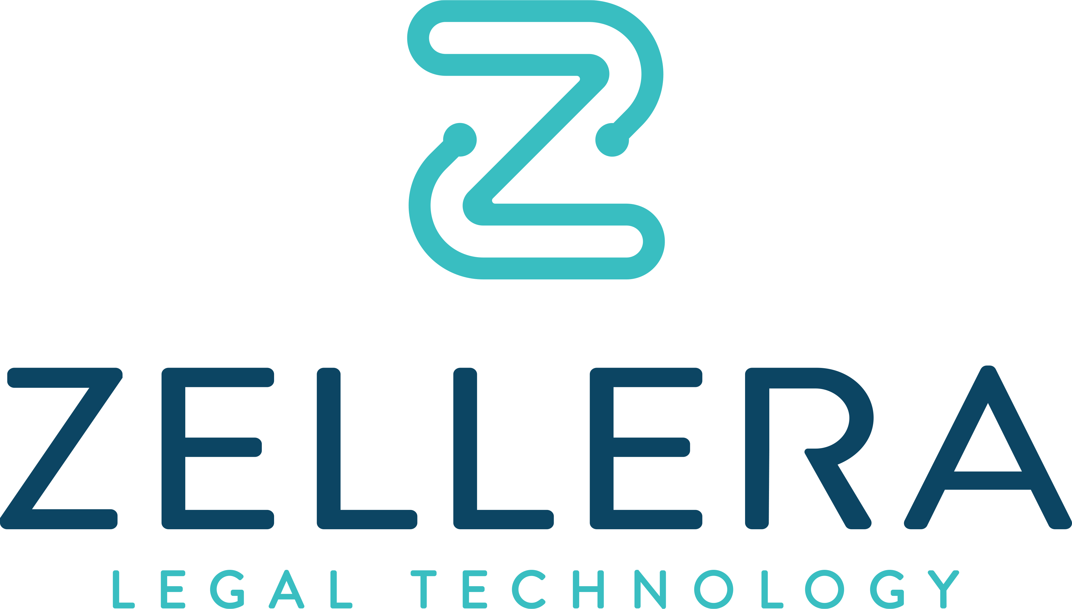 0333 111 1111 info@zelleralegaltechnology.co.uk